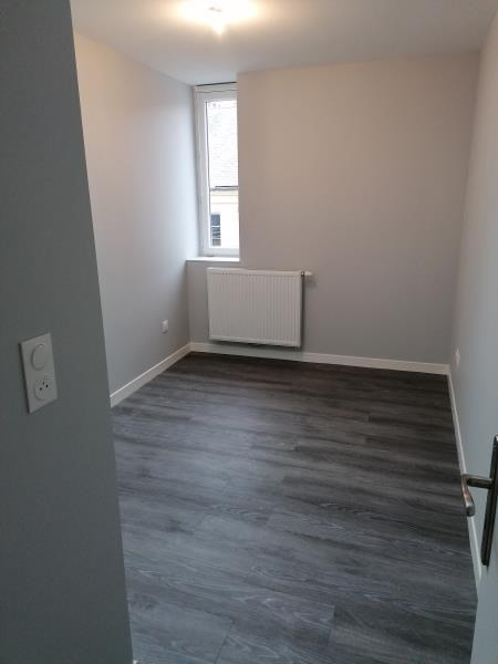 Location appartement Soissons 730€ CC - Photo 7