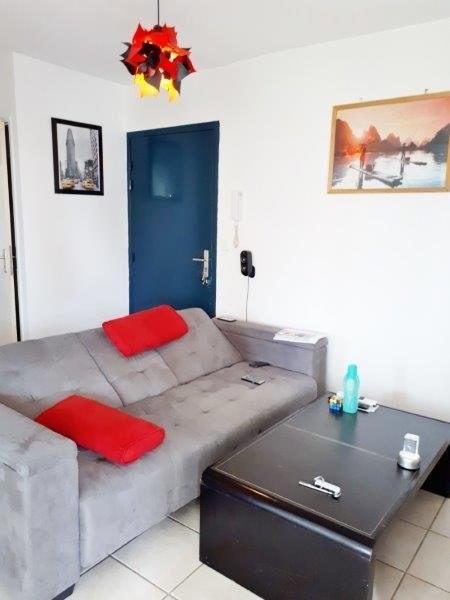 Verkauf wohnung Ste luce 125350€ - Fotografie 2