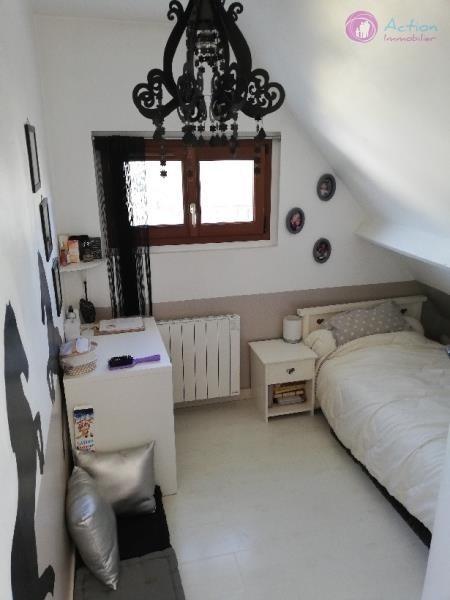 Vente appartement Lesigny 225000€ - Photo 4