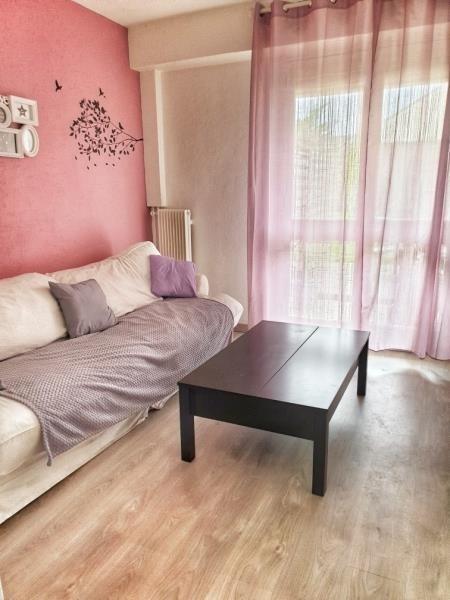 Vente maison / villa Franconville 286900€ - Photo 2
