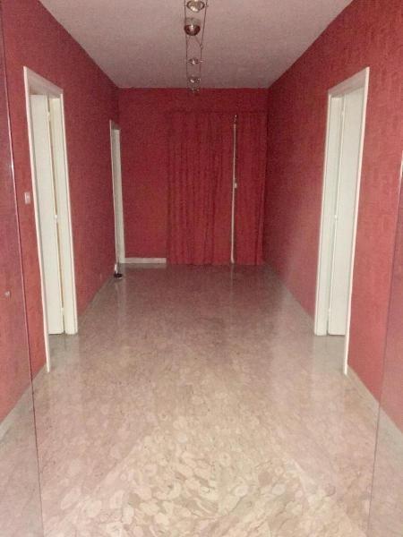 Location appartement Aix en provence 1916€ CC - Photo 3