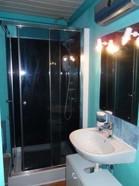 Vente maison / villa Marsillargues 107000€ - Photo 4