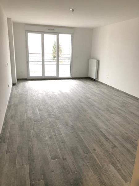 Location appartement Noisy le grand 890€ CC - Photo 3