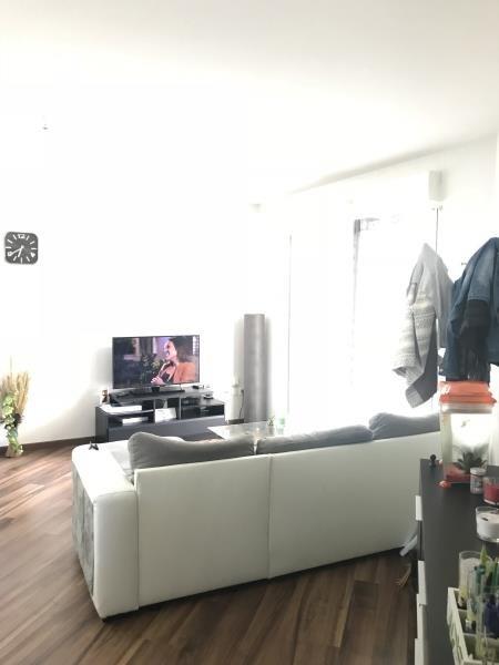 Location appartement Lons 532€ CC - Photo 2