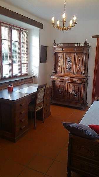 Vente maison / villa Laniscat 240000€ - Photo 12