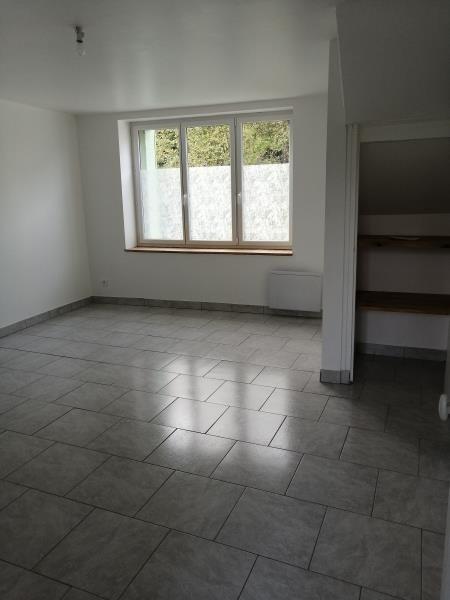 Rental apartment Billy sur aisne 495€ CC - Picture 1