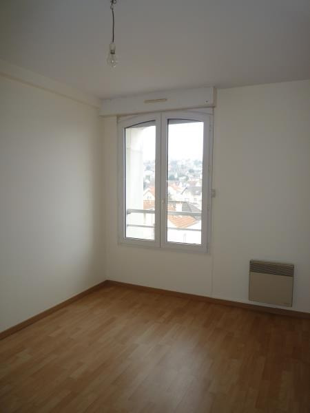Rental apartment Gagny 960€ CC - Picture 7