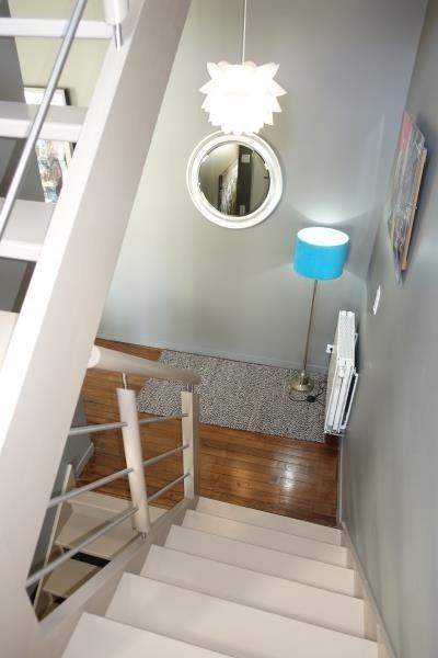 Deluxe sale house / villa Brest 485000€ - Picture 5