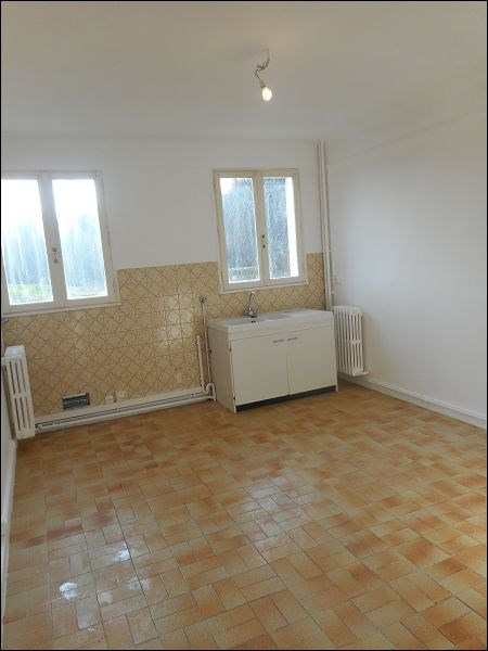 Rental apartment Athis mons 774€ CC - Picture 3