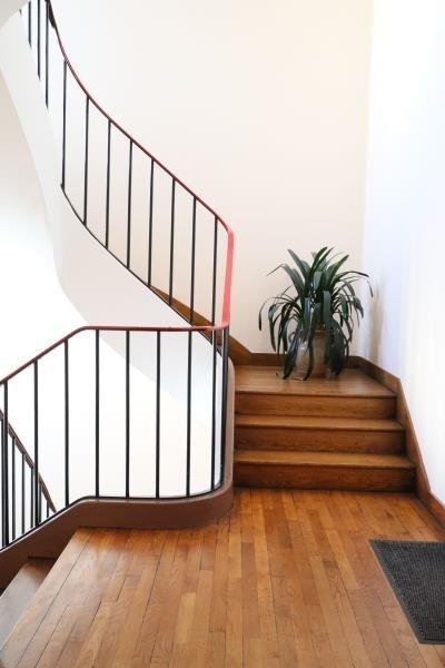 Vente appartement Brest 315000€ - Photo 8