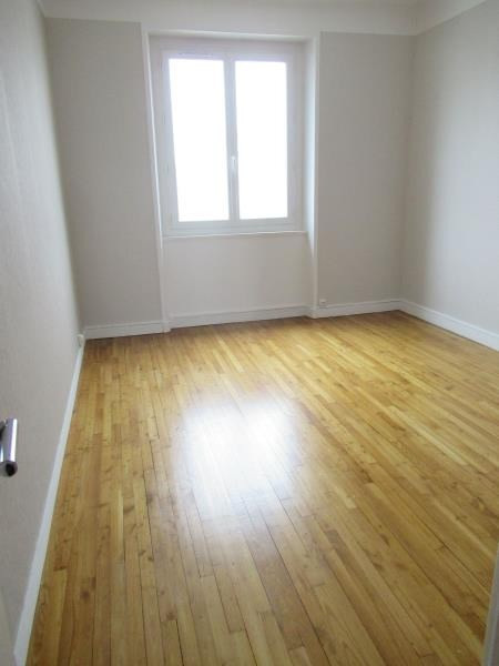 Rental apartment Brest 870€ CC - Picture 5