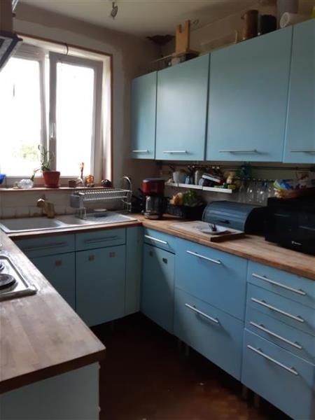 Vente maison / villa Saacy sur marne 87000€ - Photo 6