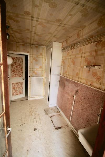 Vente maison / villa Conches en ouche 55000€ - Photo 15