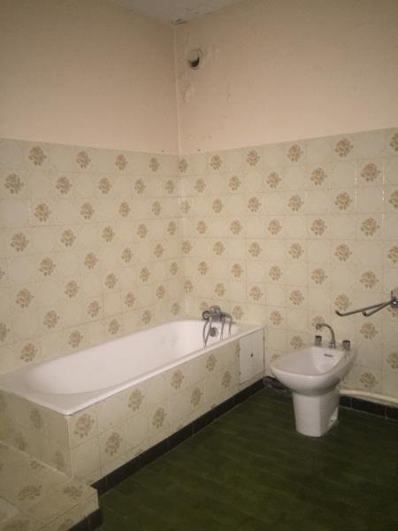 Rental apartment Nimes 778€ CC - Picture 4