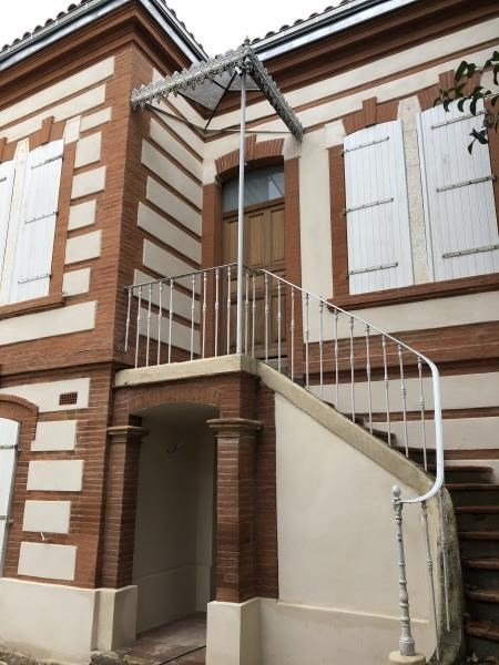Rental house / villa Toulouse 2100€ CC - Picture 1