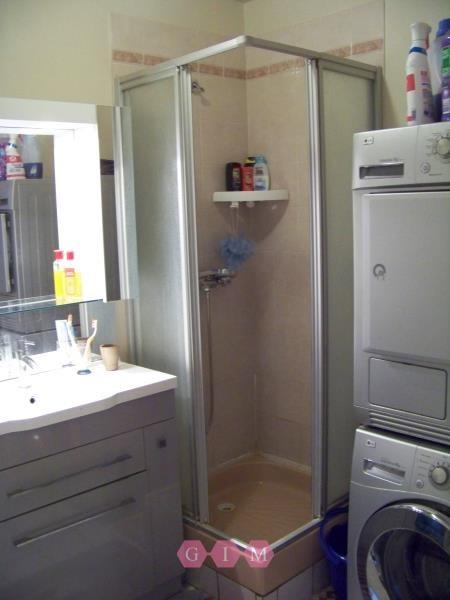 Vente appartement Triel sur seine 189000€ - Photo 6