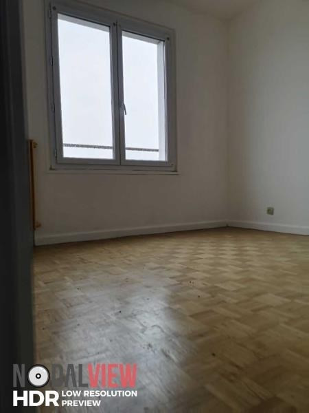 Vente appartement Lons 77 000€ - Photo 7