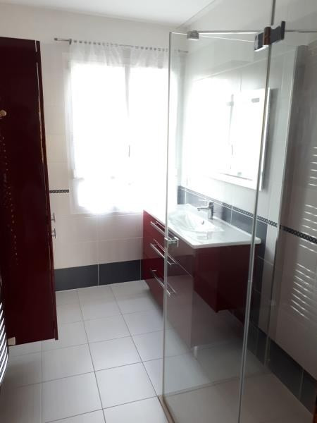 Sale house / villa Osny 428500€ - Picture 5