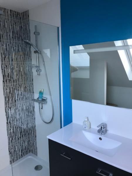 Sale house / villa Baden 429000€ - Picture 13