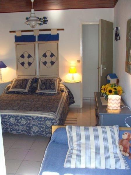 Vente maison / villa St georges d oleron 176700€ - Photo 7