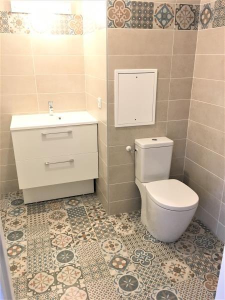 Location appartement Puteaux 1300€ CC - Photo 4