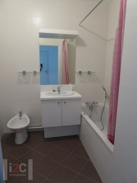 Location appartement Prevessin-moens 3200€ CC - Photo 7