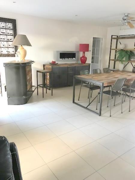Vente maison / villa St andre de cubzac 368500€ - Photo 3