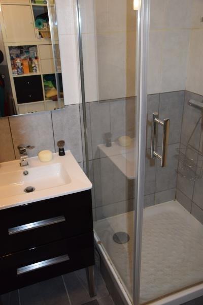 Vente appartement Fontenay le fleury 185000€ - Photo 5