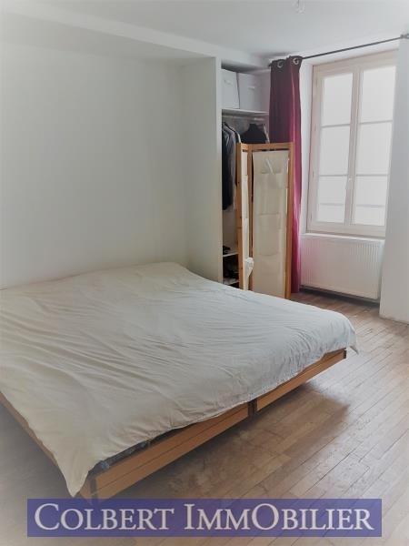 Verkoop  huis Irancy 129000€ - Foto 7
