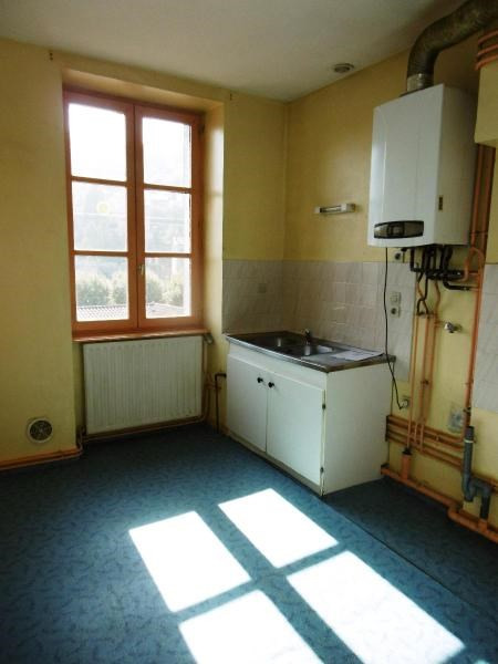 Location appartement Tarare 524€ CC - Photo 4