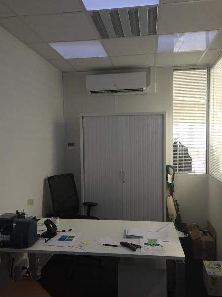 Verhuren  kantoren Fillinges 3051€ CC - Foto 6