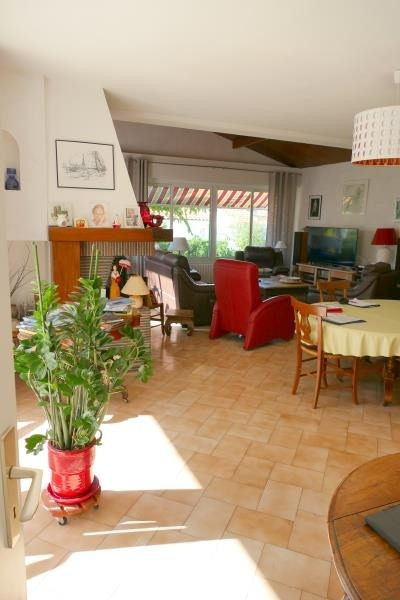 Vente de prestige maison / villa Royan 467250€ - Photo 15