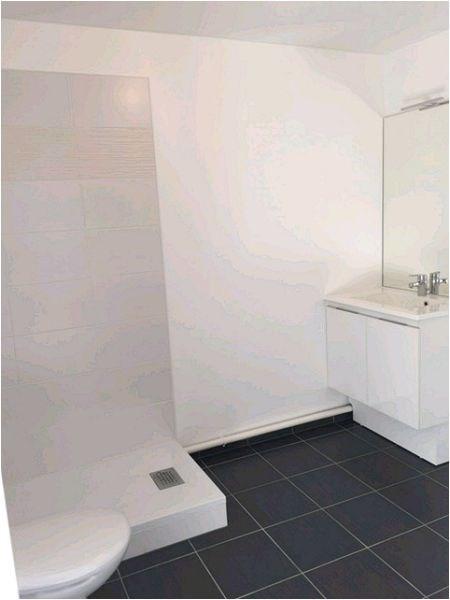 Rental apartment Juvisy sur orge 703€ CC - Picture 2