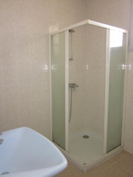Sale house / villa Cadours 89500€ - Picture 6