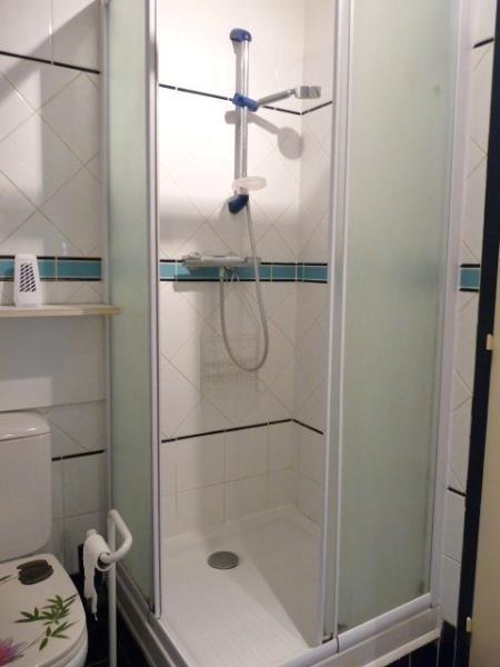 Vente appartement Aix en provence 133000€ - Photo 10