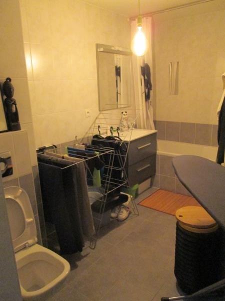 Vente appartement Strasbourg 213000€ - Photo 5
