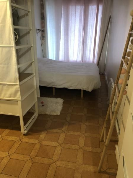 Rental apartment Montreuil 870€ CC - Picture 2