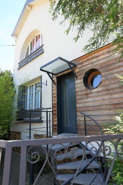 Location maison / villa Colombes 1890€ CC - Photo 1