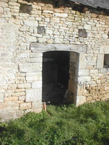 Vente maison / villa Trefumel 54500€ - Photo 4