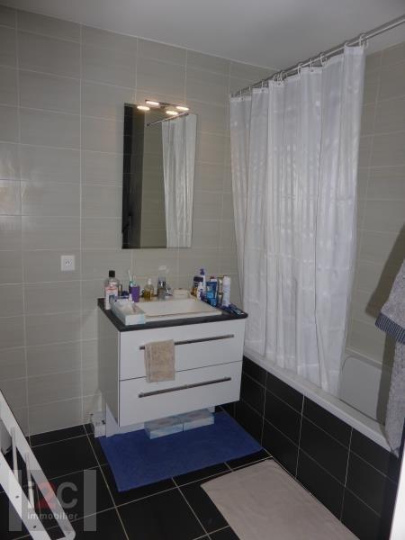 Alquiler  apartamento Ferney voltaire 1469€ CC - Fotografía 8