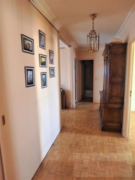 Vente appartement Nanterre 420000€ - Photo 2