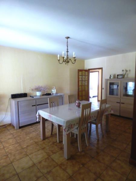 Rental house / villa Proche de mazamet 570€ CC - Picture 3