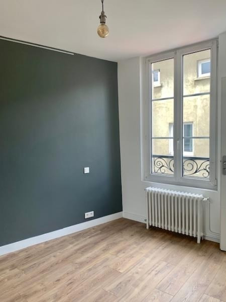 Location appartement Fontainebleau 790€ CC - Photo 2