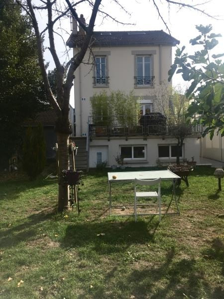 Vente maison / villa Houilles 670 000€ - Photo 1