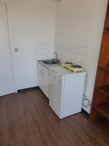 Location appartement Aix en provence 511€ CC - Photo 4