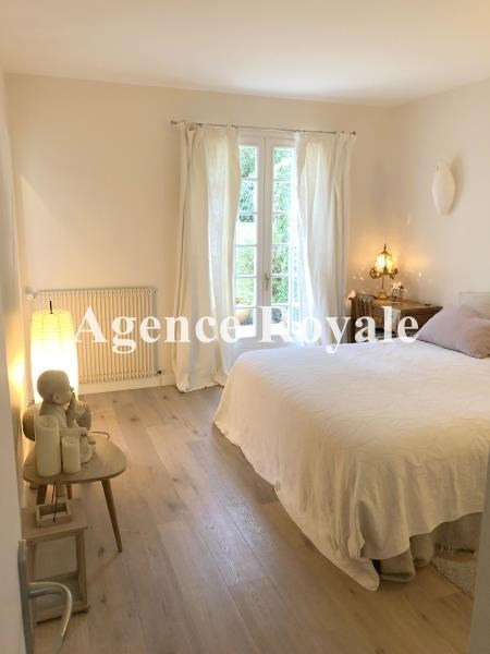 Deluxe sale house / villa Fourqueux 1 545 000€ - Picture 6