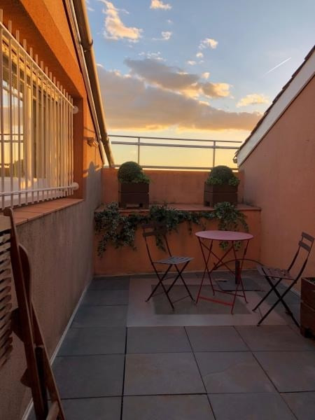 Deluxe sale apartment Toulouse 1727000€ - Picture 10