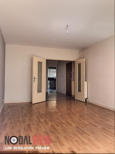 Vente appartement Pau 164 300€ - Photo 5