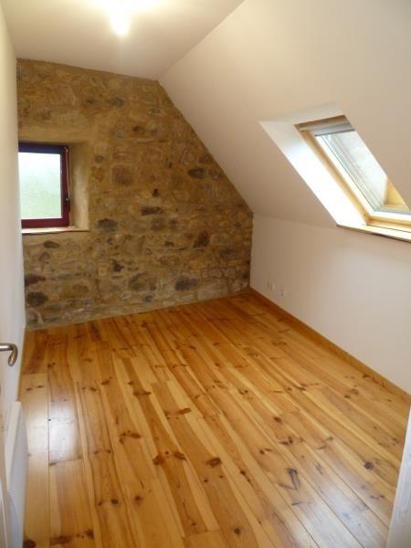 Sale house / villa St quay perros 250500€ - Picture 7
