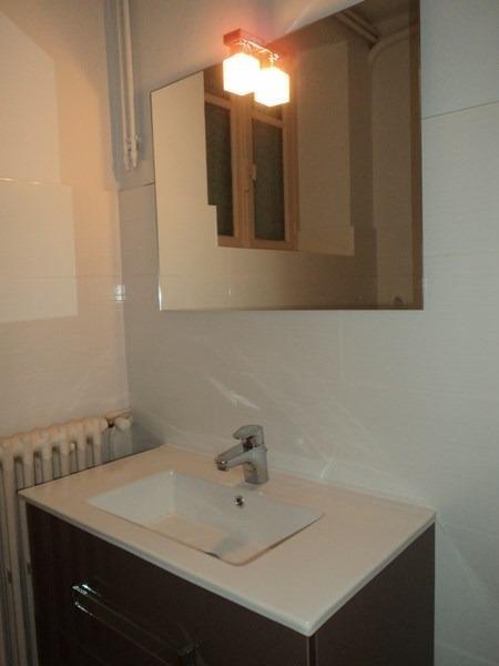 Rental apartment Rodez 414€ CC - Picture 5